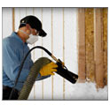 Insulation Installation and Sales